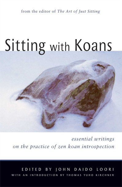Sitting With Koans 2.jpg
